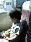 umi_densha01