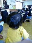 umi_eikaiwa05