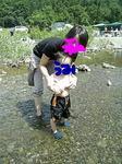 kairi_2006.08.20_02.jpg